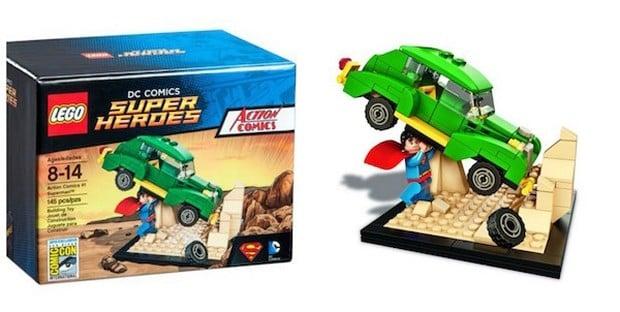 superman_lego_1