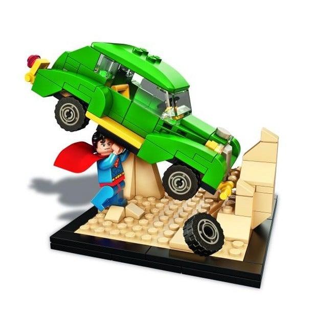 superman_lego_2