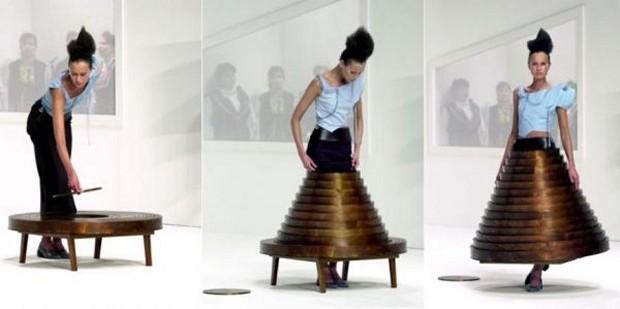 table_skirt_1