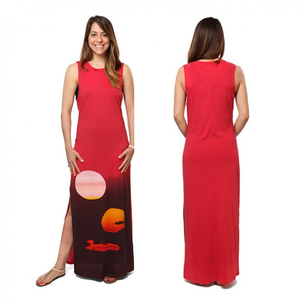 tatooine_sunset_maxi_dress_1