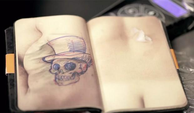 tattoo_skin_1