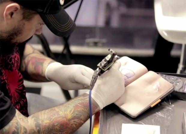 tattoo_skin_book_1