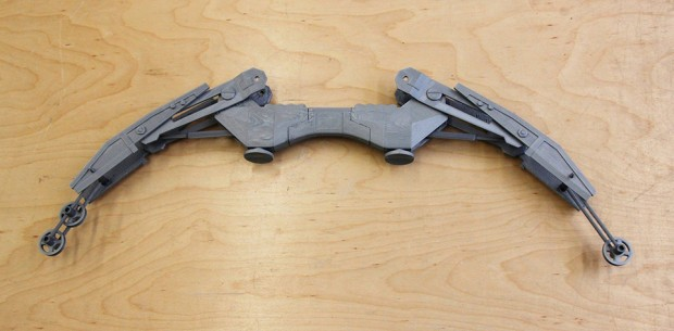 thief_bow_life_size_replica_by_hero_complex_props_2