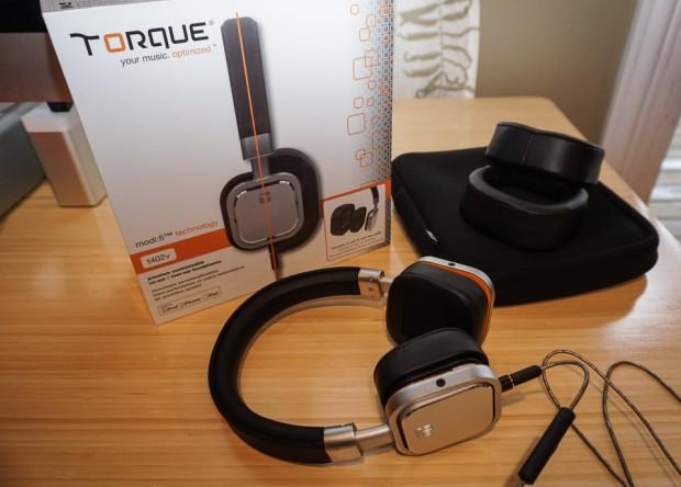 torque_t402v_headphones_1