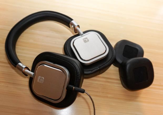 torque_t402v_headphones_3