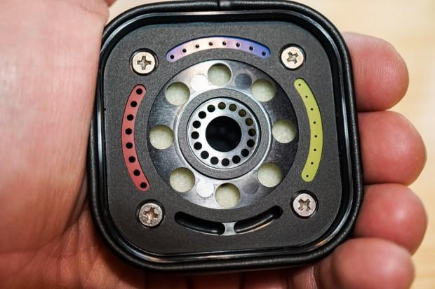 torque_t402v_headphones_5