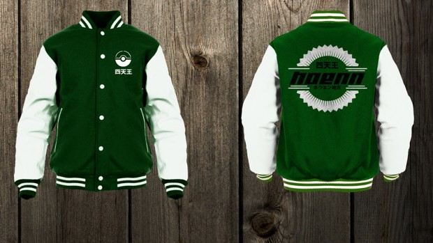 video_game_varsity_jacket_by_player1clothing_3