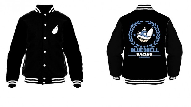 video_game_varsity_jacket_by_player1clothing_4