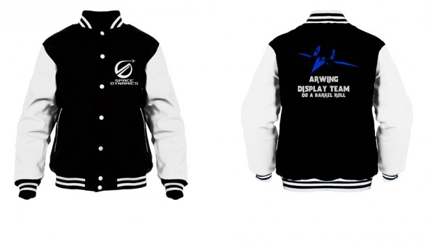 video_game_varsity_jacket_by_player1clothing_5