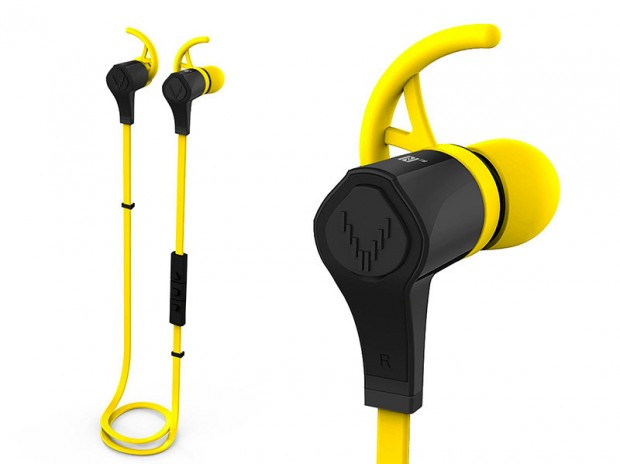 voxoa_bluetooth_water_resistant_earbuds_1