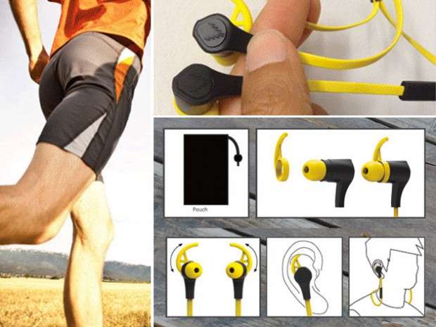 voxoa_bluetooth_water_resistant_earbuds_2