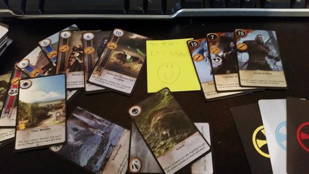 witcher_3_gwent_printed_card_by_ayzkalyn_2