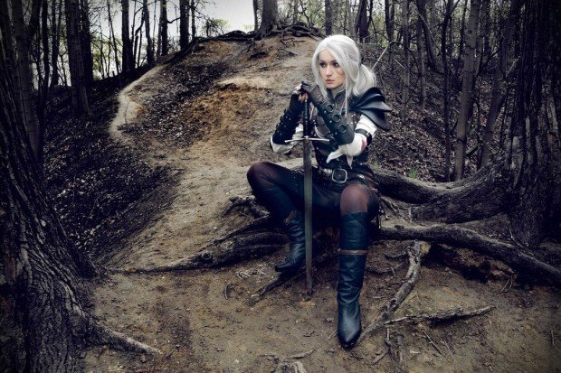witcher_ciri_cosplay_1