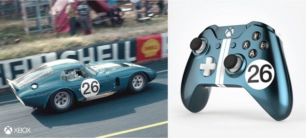 xbox_one_ford_le_mans_controllers_by_turn_10_forza_motorsport_2