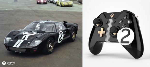 xbox_one_ford_le_mans_controllers_by_turn_10_forza_motorsport_3