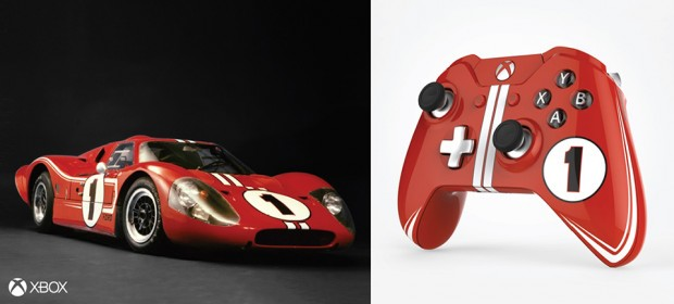 xbox_one_ford_le_mans_controllers_by_turn_10_forza_motorsport_4