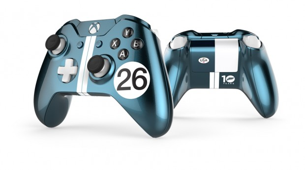 xbox_one_ford_le_mans_controllers_by_turn_10_forza_motorsport_5