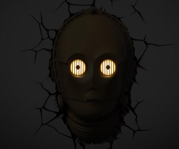 C-3PO_Deco_Light_02