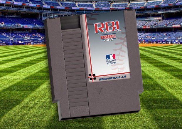 RBI_baseball_2015_NES_cartridge_1