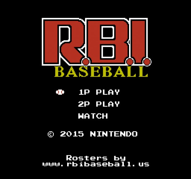 RBI_baseball_2015_NES_cartridge_2