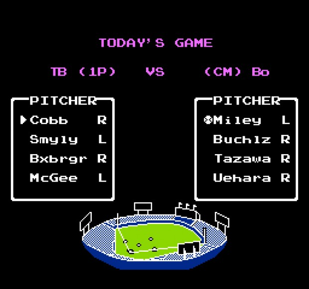 RBI_baseball_2015_NES_cartridge_3