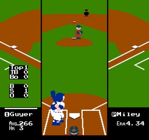 RBI_baseball_2015_NES_cartridge_4