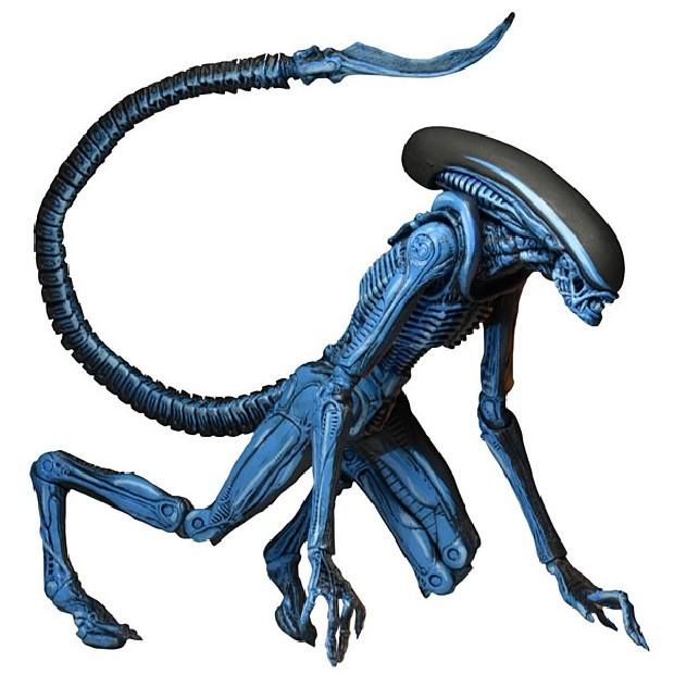 alien-3-1