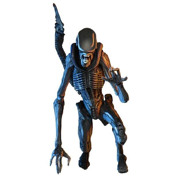 alien-3-3