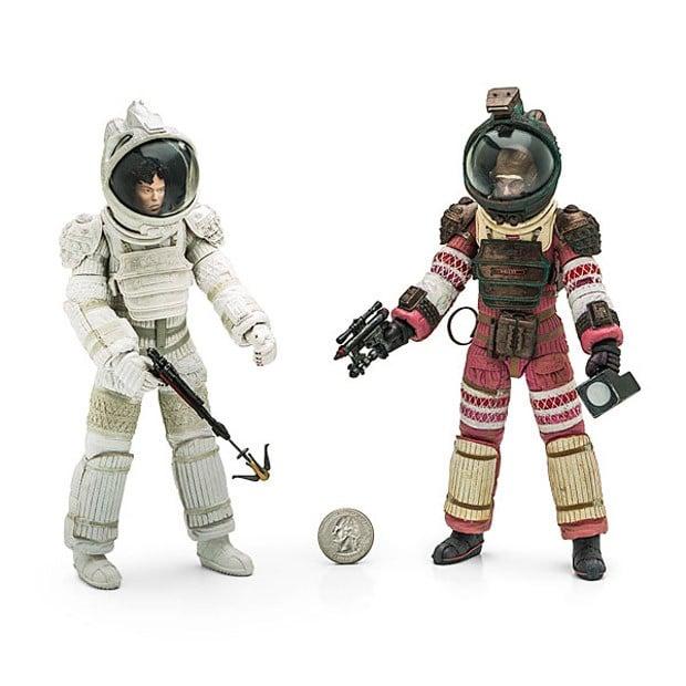 alien-4-1
