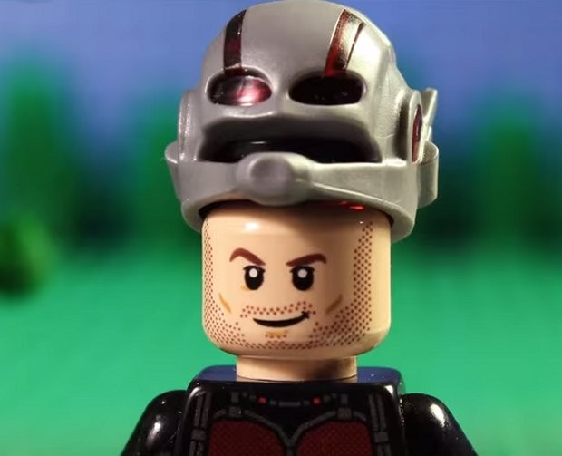 ant_man_lego_1