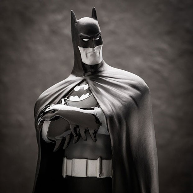 batman-statue-2