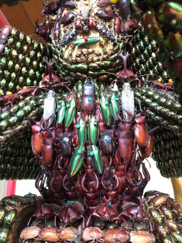 bug_sculpture_2