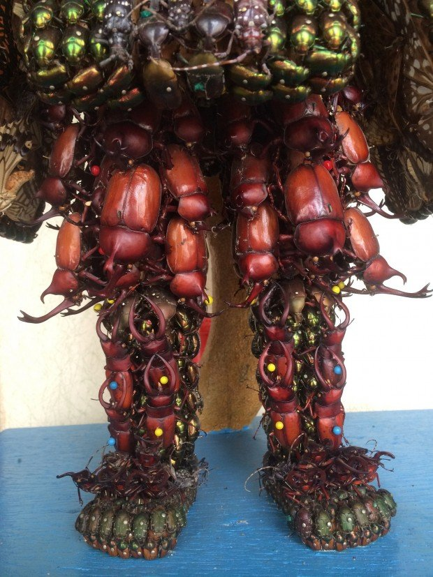 bug_sculpture_3