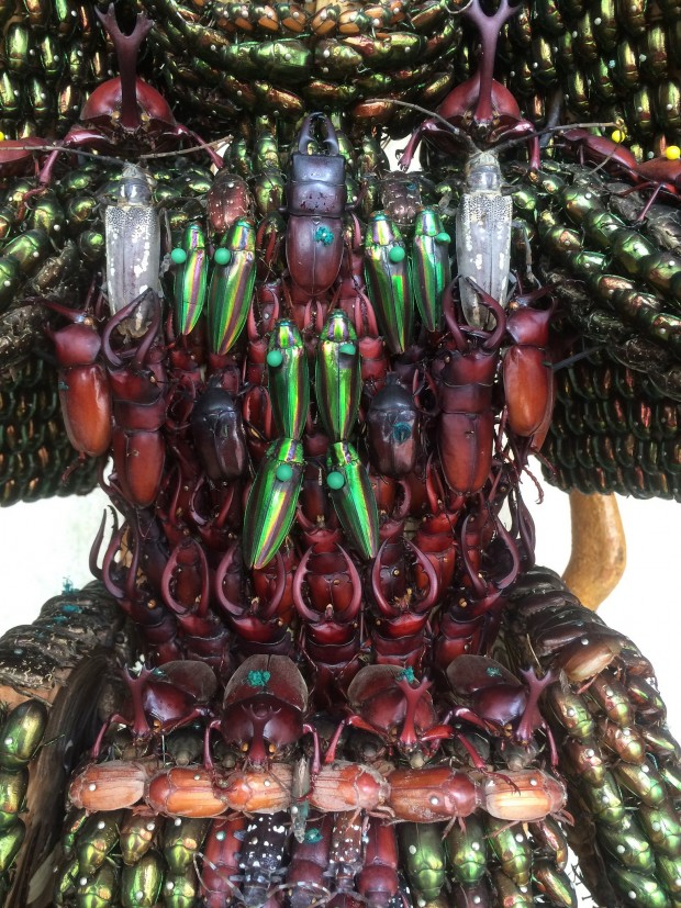 bug_sculpture_5
