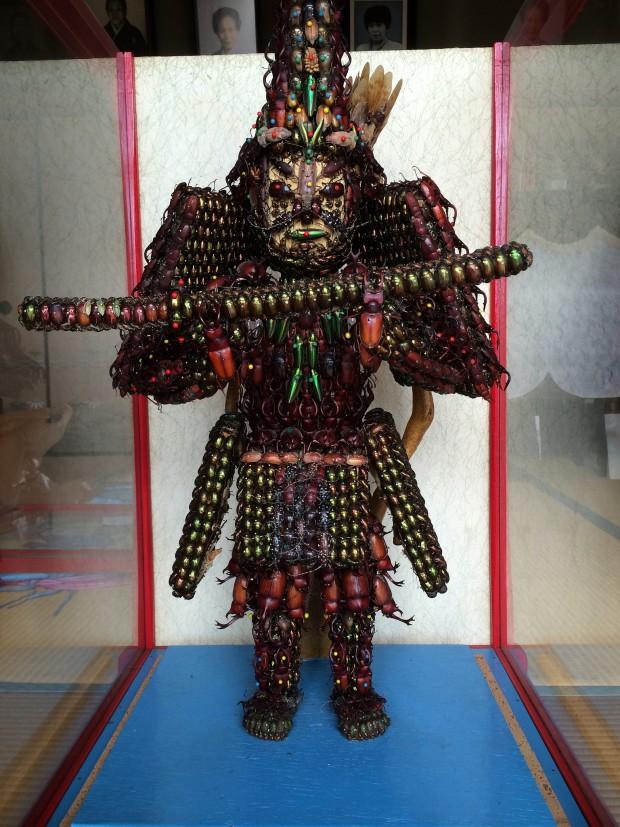 bug_sculpture_6