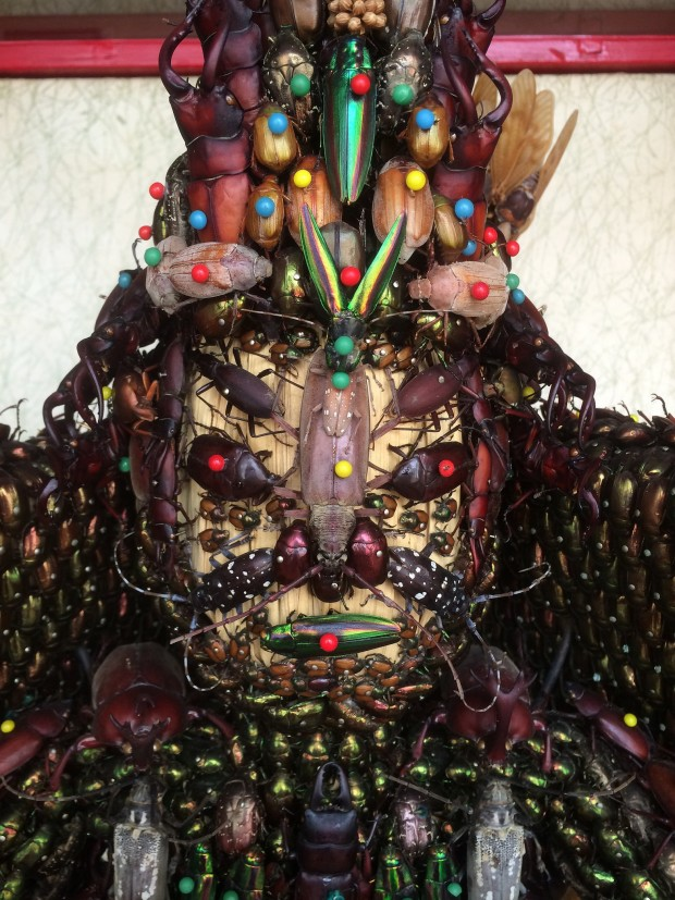 bug_sculpture_8