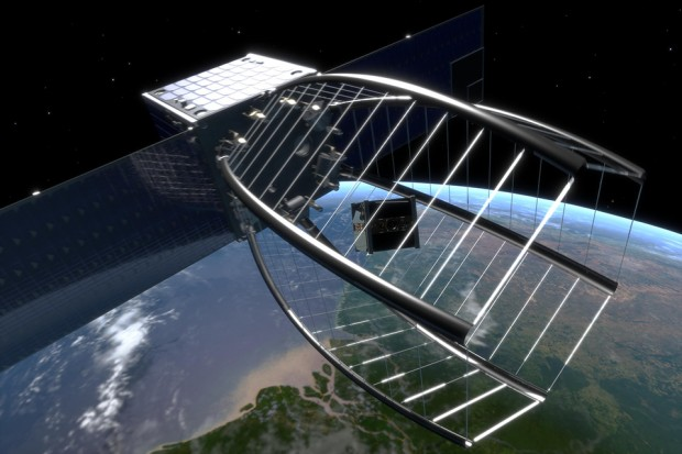 clean_space_one_satellite_by_epfl_1