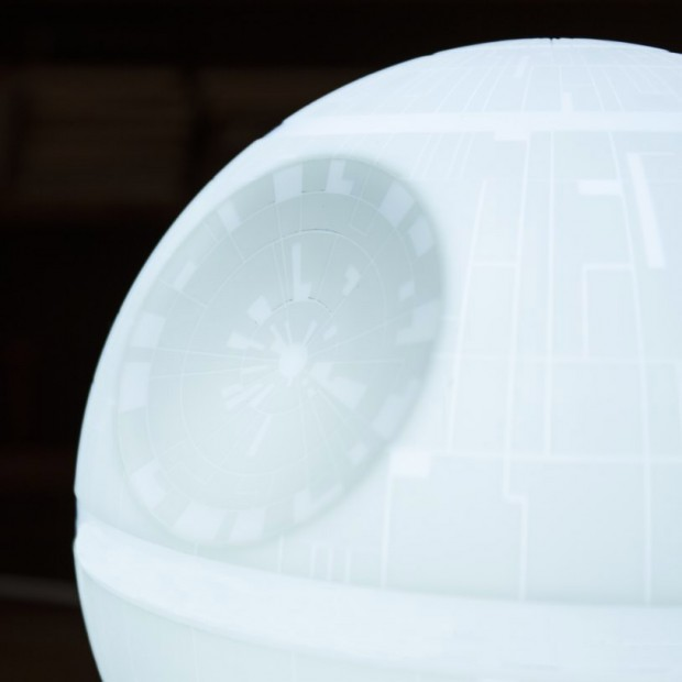 death_star_night_light_2