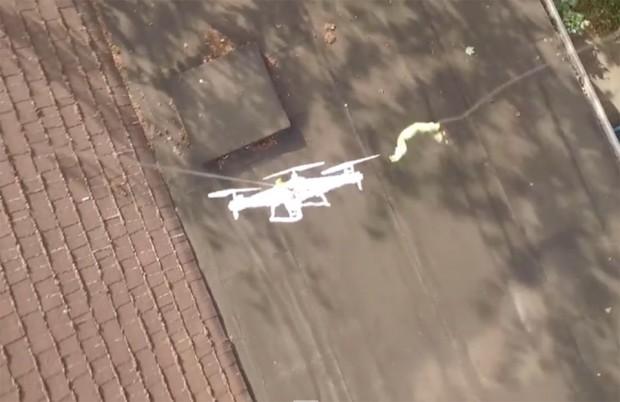 drone_rescue_1