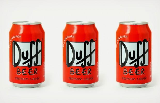 duff_beer_1