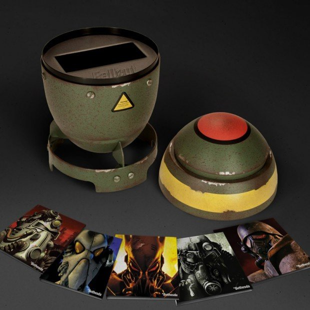 fallout_anthology_for_windows_pc_2