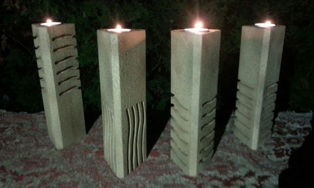 fifth_element_candles_1