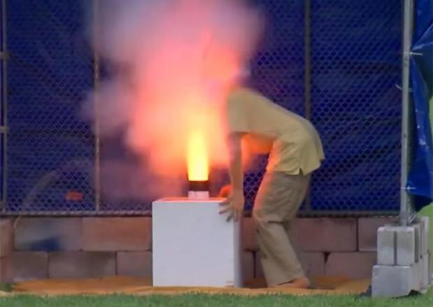 fireworks_safety_1