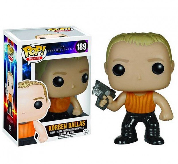 funko_pop_fifth_element_1
