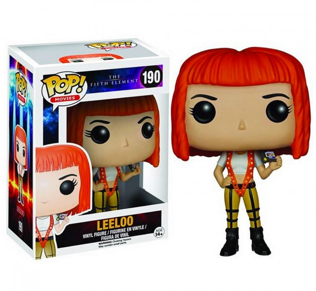 funko_pop_fifth_element_2
