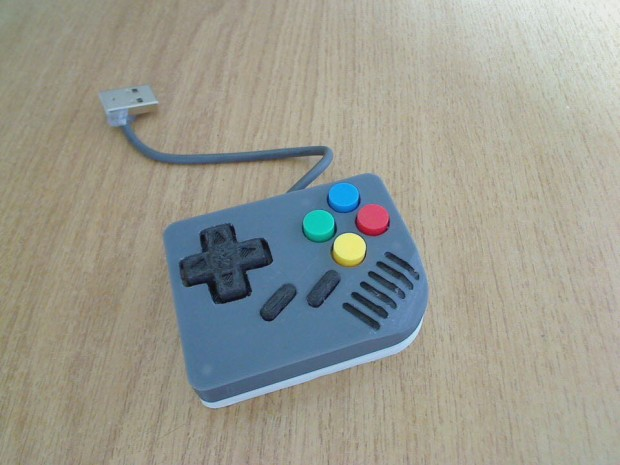 game_boy_raspberry_pi_by_Jooxoe3i_5