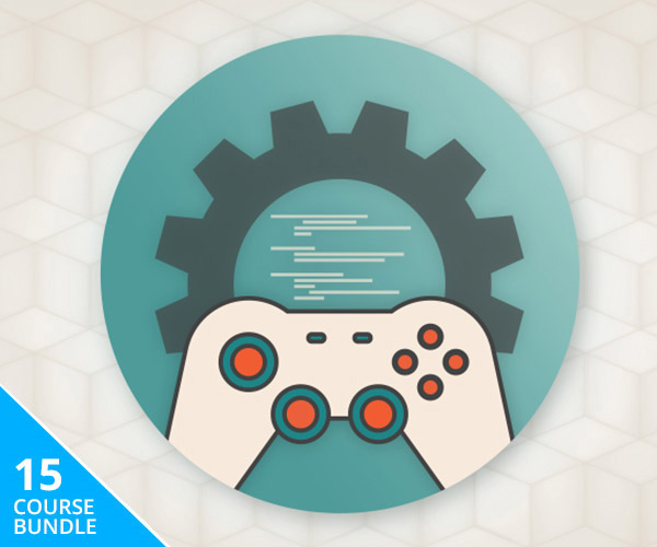 Deal: Pay What You Want Game Developer Training