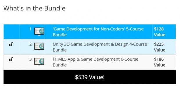 game_dev_bundle_tb_2