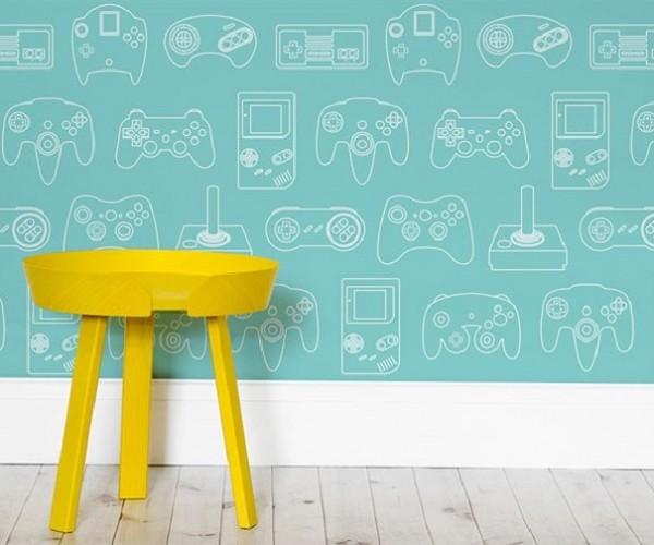 gaming-wall-3