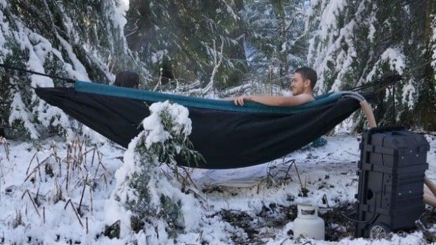 hammock_hottub_1
